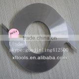 Good quality tct finger joint cutter