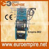 Manufacturer direct sale! CE Approved Empire-962 spot welding machine / micro spot welder / battery spot welder