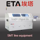 smt printer,smt stencil printer ,smt screen printer,Semi-automatic Screen Printer,SMT Solder Paste Printer