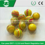 wholesale handcraft glass ball marbles for kids