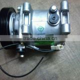 Auto parts ZOTYE 5008 compressor