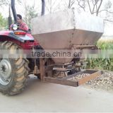1000L spreader, farm fertilizer spreader, manure spreader