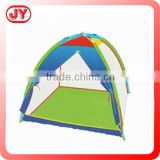 China wholesale foldable tent for kid