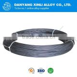 High Quality Thermocouple bare wire type K