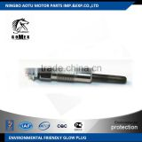 High Quanlity Diesel Engine Glow Plugs 0100226354 for CITROEN FIAT PEUGEOT RENAULT