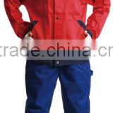 wholesale clothing woman in turkey bombers jacket man made in china