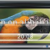 6''  TFT-LCD CAR DVD PLAYER with Touch-screen/gps/bluetooth/  DVD/VCD/CD/MP3/WMA/MP4/DIVX/JPEG Multimed