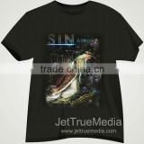 190g best price T-Shirt Transfer Paper (JTD190)