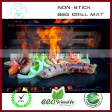 BBQ Grill Mat non-stick bbq grill mat as seen on tv non-stick fiberglass bbq grill mat fire retardant bbq grill mat