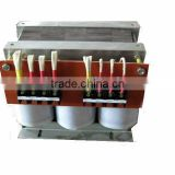 SG Series Dry-Type Power Electric Transformer
