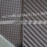 500*400*4 carbon fiber cloth roll