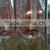Reed Diffuser bottle,reed diffuser in incense burners,reed diffuser with rattan sticks