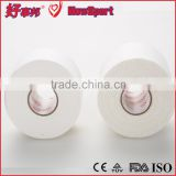 Hot sell and cheaper price health medical cotton bias binding tape suppliers
