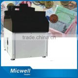 2014 New Selling Photo Etching Machine