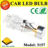 12 Voltage and external Lamp High Mount Brake Light 1156 3157 H4 H7 Hotsell LED Car Lighting