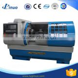 CK6140A fanuc gsk siemens system control cnc lathe machine price                                                                         Quality Choice                                                                     Supplier's Choice