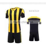 wholesale sublimation soccer jersey unisex football jersey soccer sports wear soccer training suit soccer uniforms