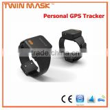 SIM Card Intelligent Micro GPS Tracker Chip/Tracking Device