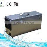 Lonlf-APB002 ozone generator for home tap water treatment/dishwasher ozone generator/water plant machine