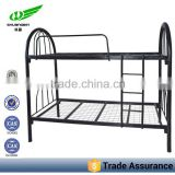 Cheap Price Metal Double Decker Bed