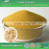 70% Beta Glucan Brewers Yeast Extract Paste