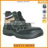 Construction safety shoes, cheap mens work boots with safety                                                                         Quality Choice