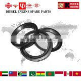 PTFE lip rotary seals,compressor oil seals factory price