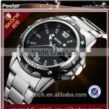 Skone 7147 Hot Star Seller Watches Men Luxury Brand