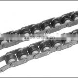 10150 ISO standard 150.0 pitch steel BR type roller ball bearing chain