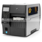 Zebra midrange barcode printer for industrial