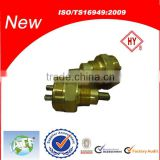 The Newest Hot-style Reverse Switch Used On ZF S6-90/S6-160/S6-150 Gear Box For Higer/Yutong/Kinglong Bus 1156307004