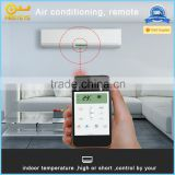 wholesale cheap smart universal remote control rolling code