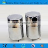 N180 stainless steel muffler for farm tractor