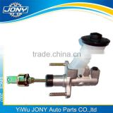 car auto parts brake master cylinder for toyota corolla AE111 31410-12381