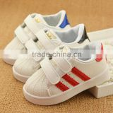 A-082 new children's winter shoes casual shoes skateboard shoes 2015