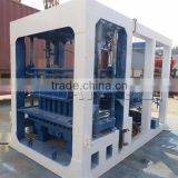color brick making machine,rubber brick making machine,fired clay brick making machine ,hot sale automatic brick making machine
