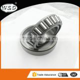 Tapered Roller Bearing factory production Size Chart For Taper Bearing M268749/M268710