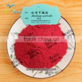 chromium picolinate powder / buy chromium picolinate powder in bulk