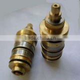 thermostatic cartridge