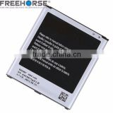China mobile battery manufacturer produce spice mobile battery for Sony Ericsson Z3mini