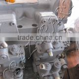 new/used ZX240-3 hydraulic main pump ,HPV118 hydraulic pump,excavator spare parts 9256125
