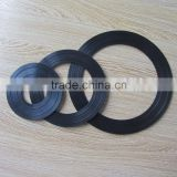 High quality EPDM flange gasket with ex-factory price