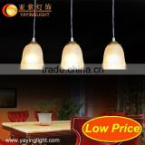 Low cost chandelier trading companies,low voltage outdoor rope lighting,decorative & artistic lamp