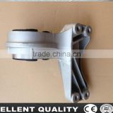 rear engine mounting 96626828 for Chevrolet Captiva