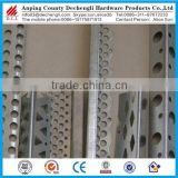Galvanized Perforated Corner Bead/Aluminum Metal Angle Bead /drywall Angle Beads Corner Bead