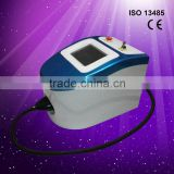 2014 China Top 10 Multifunction Beauty Fade Melasma Equipment Sugarcane Peeling Machine Freckle Removal