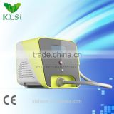 Permanent hair removal cost 808nm laser treatment for hair removal