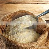 VIETNAMESE LONG GRAIN WHITE RICE 5% BROKEN - BEST PRICE - NEW CROP (SKYPE : CONGTU_C10 )