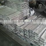 Factory hot saled lead ingot widely used for making alloys