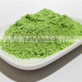 Organic Broccoli Sprout Powder For Healthcare Supplements